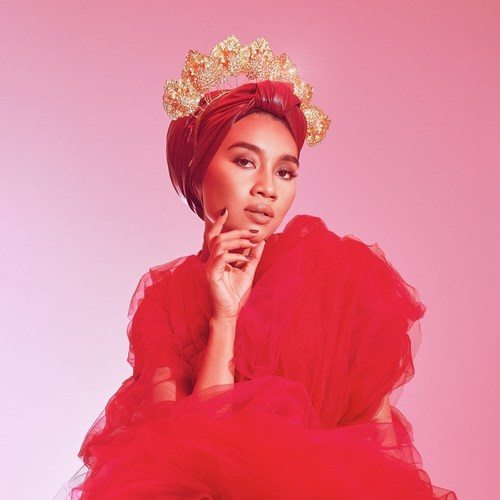 Download song Yuna with list Albums