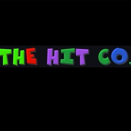 The Hit Co.