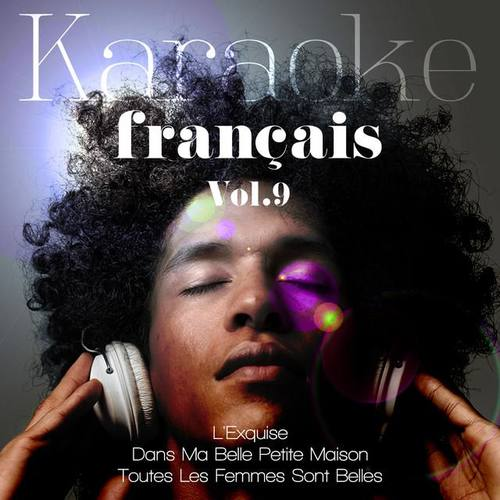 Ameritz Karaoke Français