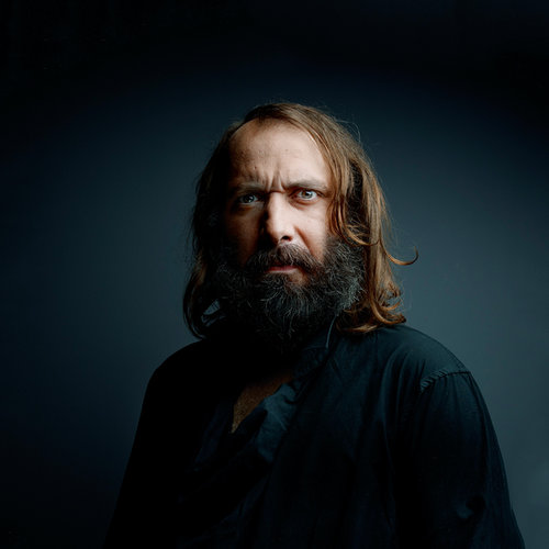 Download song Sébastien Tellier with list Albums