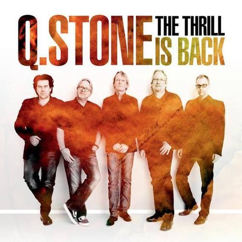 Q.Stone