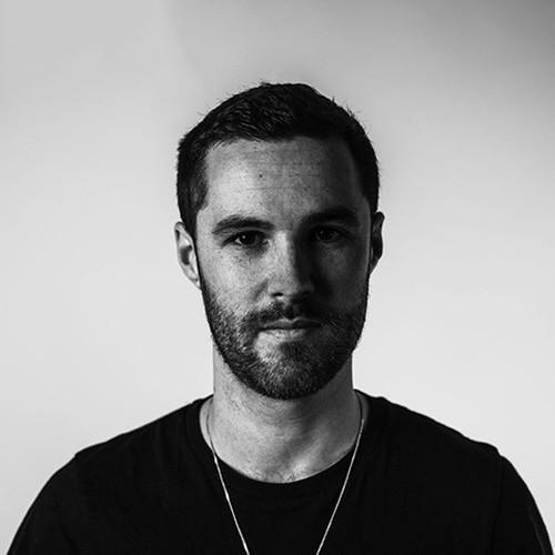 Kyle Pearce