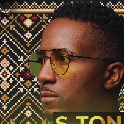 S-Tone