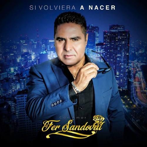 Fer Sandoval