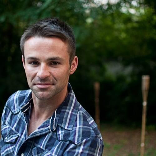 Stephen Hunley