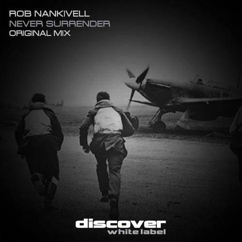 Rob Nankivell