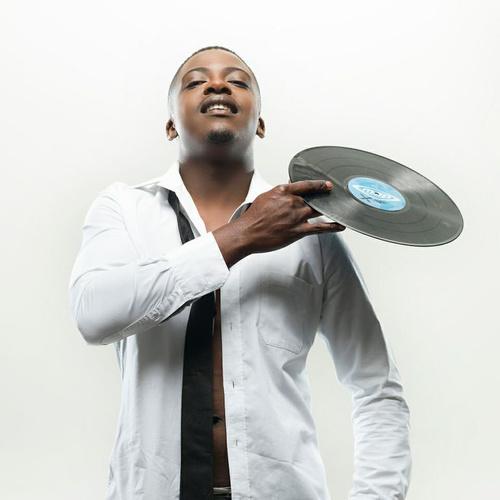 DJ Mshega