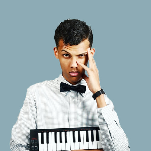 Download song Stromae with list Albums