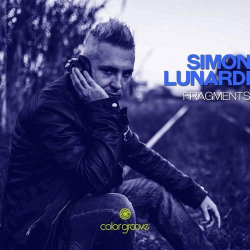 Simon Lunardi