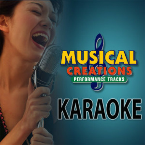 Download song Musical Creations Karaoke with list Albums