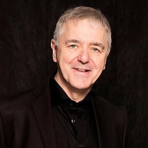 Howard Arman