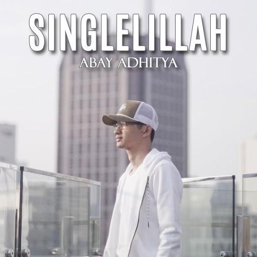 Abay Adhitya
