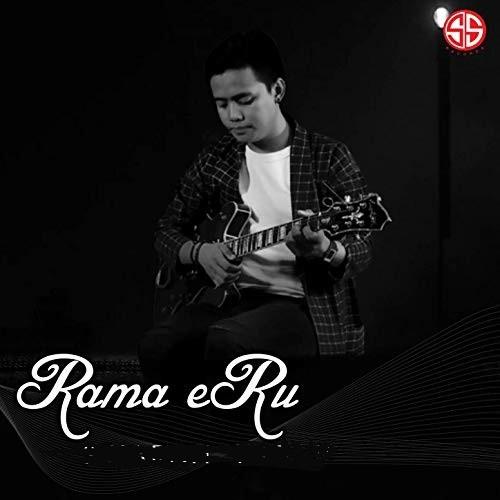 Rama Eru