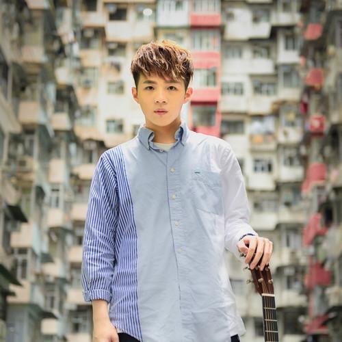 Ian 陳卓賢