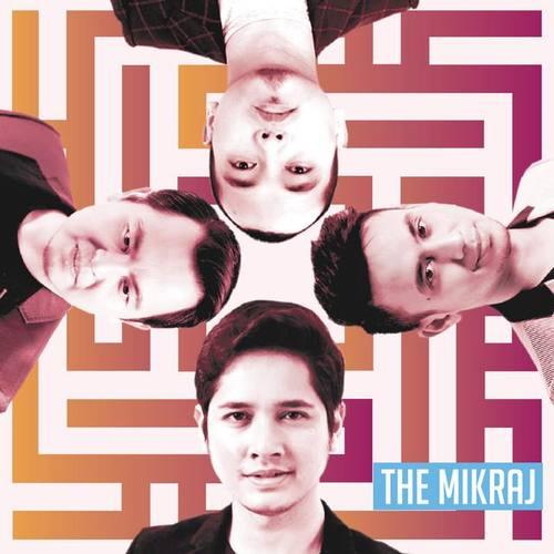 Download Lagu The Mikraj beserta daftar Albumnya