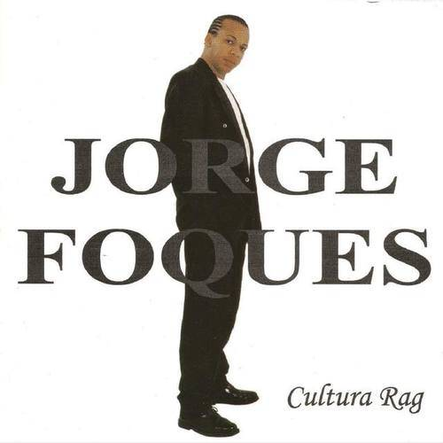 Jorge Foques