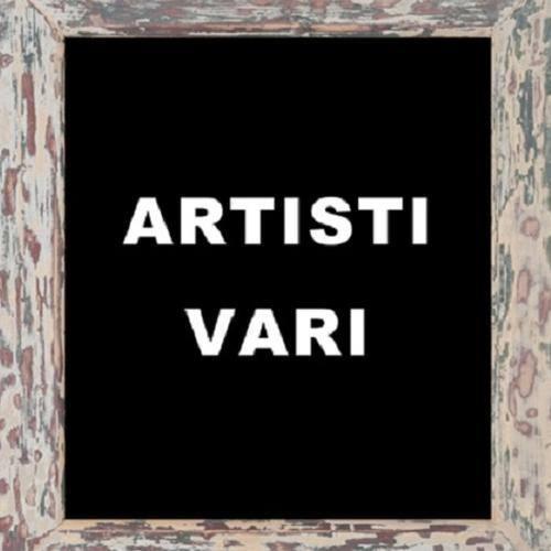 Artisti Vari