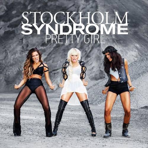 Download Lagu Stockholm Syndrome beserta daftar Albumnya