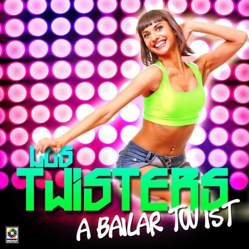 Los Twisters
