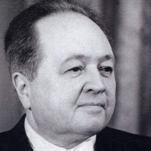 Alexander Gauk