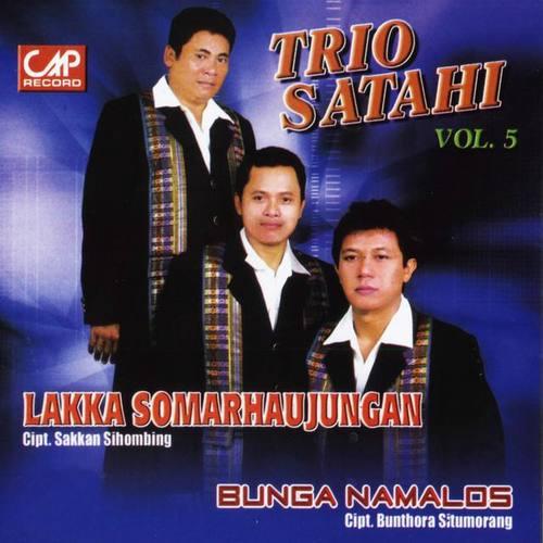 Trio Satahi