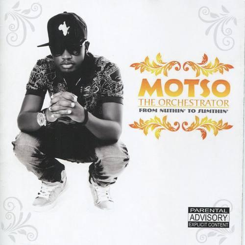 Motso the Orchestrator