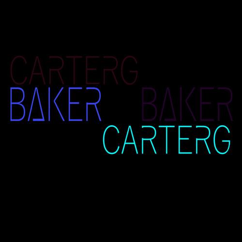 Baker CarterG
