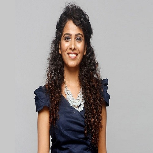 Karutha Penne Rendition Mp3 Download Free Mp3 Song Download