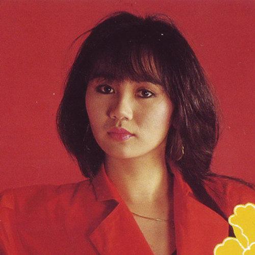 Janet Lee Chai Fong