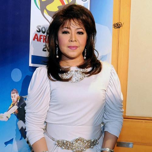 Download Lagu Diana Nasution beserta daftar Albumnya