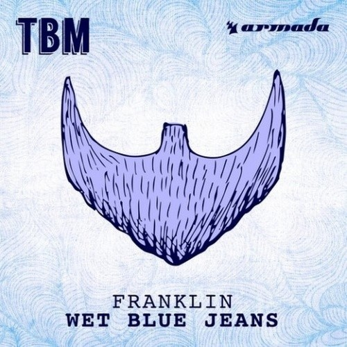 Download song Franklin with list Albums