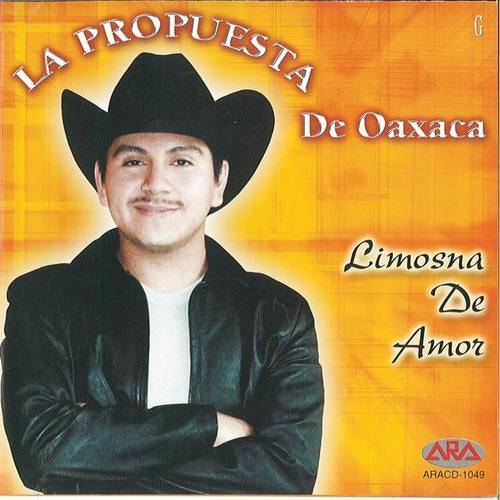 La Propuesta De Oaxaca