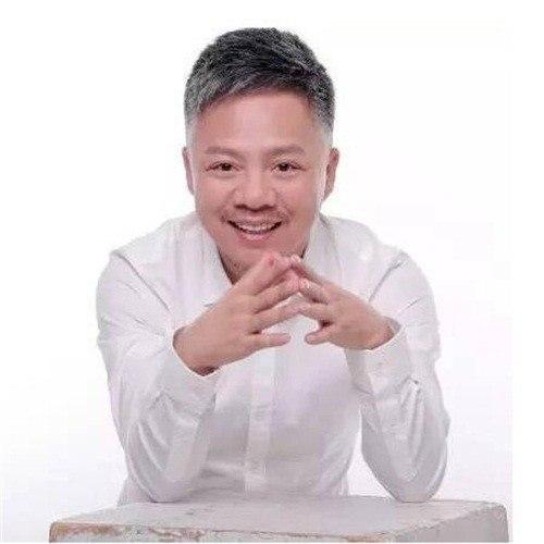 Download Lagu Li Xiaodong beserta daftar Albumnya