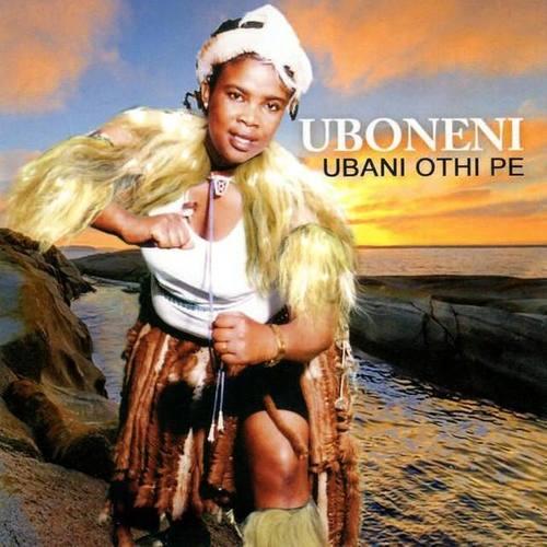 UBONENI