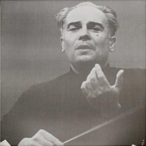 Vittorio Negri
