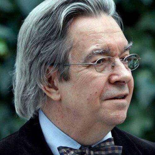 Antoni Ros-Marba