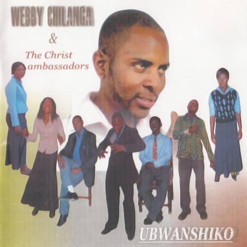 Christ Ambassadors