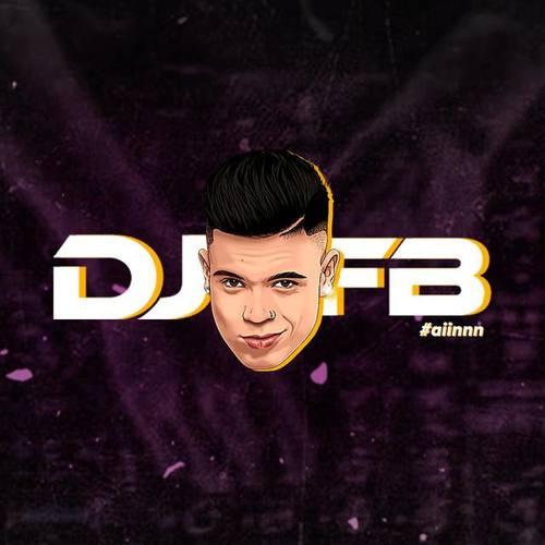 DJ FB