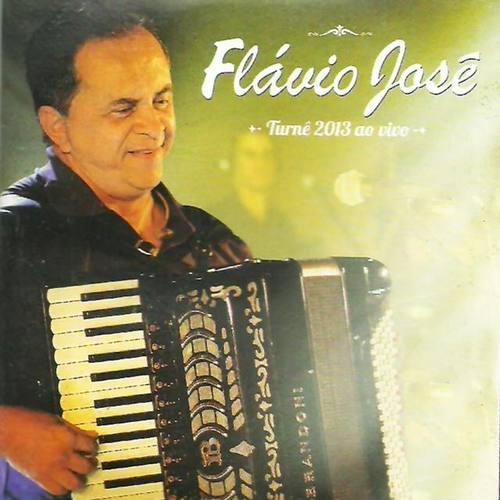 Flávio José