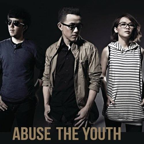Abuse The Youth