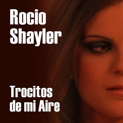 Rocio Shayler