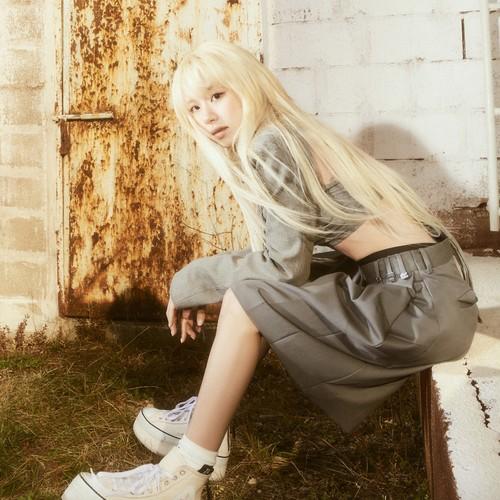 Chaeyeong