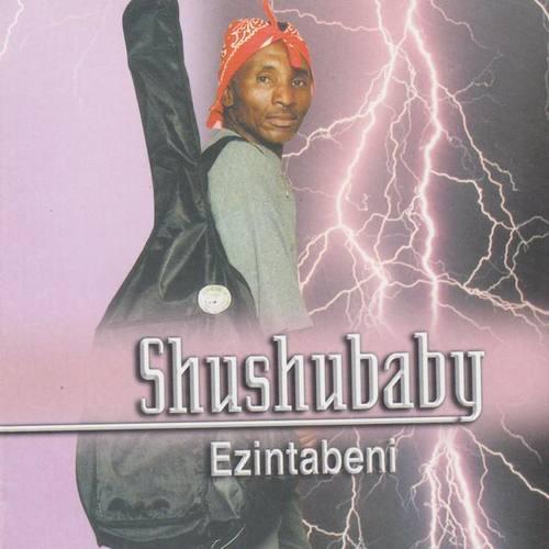 Shushubaby