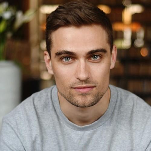 Rhys Lewis