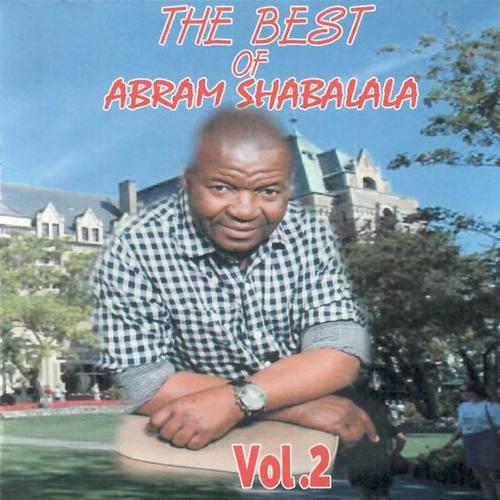 Abram Shabalala