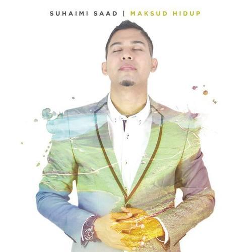 Download Lagu Suhaimi Saad beserta daftar Albumnya
