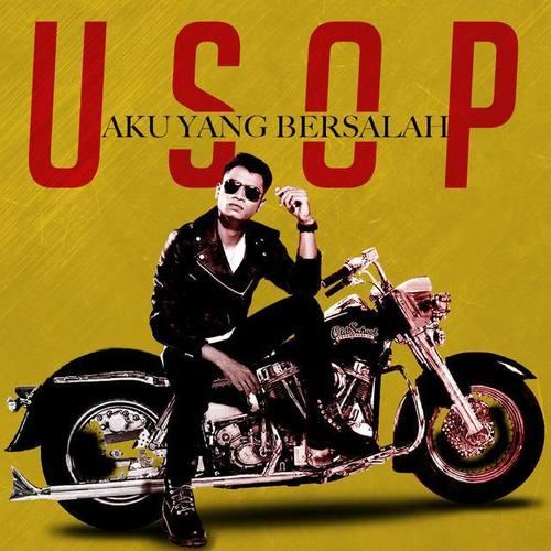 Download Lagu Usop beserta daftar Albumnya