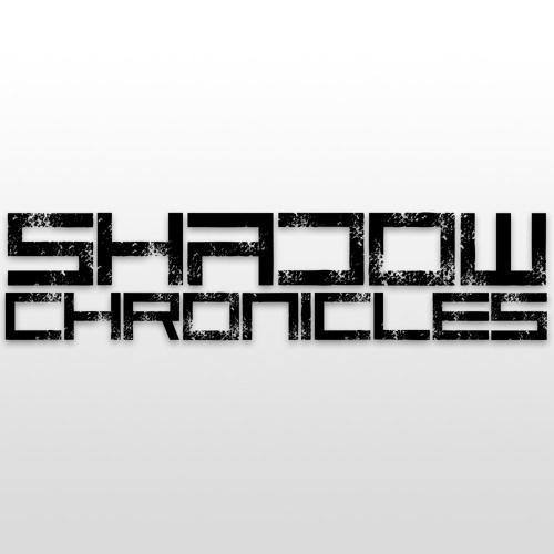 Shadow Chronicles
