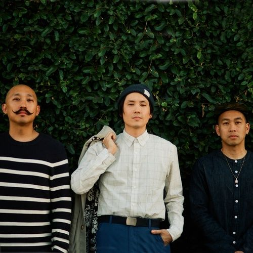 Download Lagu Far East Movement beserta daftar Albumnya