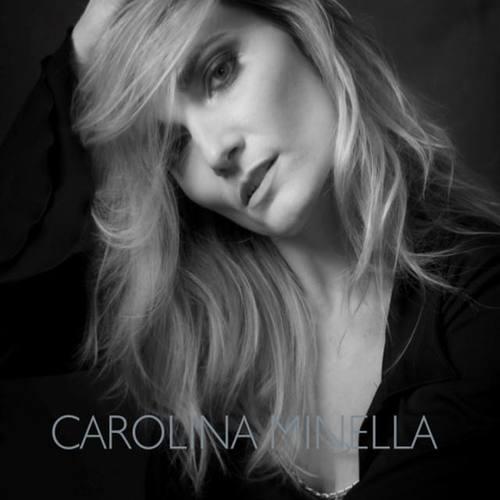Carolina Minella
